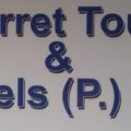 Turret Tours & Travels Pvt. Ltd.