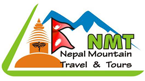 Nepal Mountain Travel
