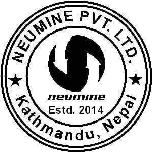 Neumine pvt. ltd.